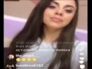 Ольга Рапунцель в инстаграм 15 04 2017