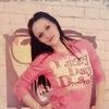 Yulia Dokay