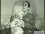 Рашид Бейбутов -армянская песня булбул...Rashid Behbudov Sings Armenian-bulbul - YouTube