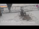 Мегаполис - В активном поиске - Нижневартовск