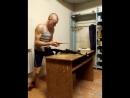 полная разборка/сборка автомата АК-74