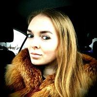 Oksana Kalinichenko
