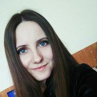 Sasha Mazhanova