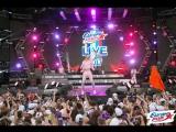 Europa Plus LIVE 2017: МАКС БАРСКИХ!