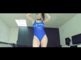 Joey Fisher - Feeling Blue