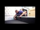 Как собрать кровать с подъемным механизмом  Кровать с подъемным механизмом своими руками