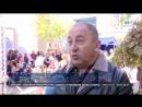 30 сентября состоялся фестиваль армянской культуры в Крыму