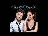 Секс по дружбе  Friends with Benefits (2011)
