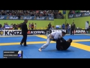 Abdulbari Guseinov vs Gustovo Espindola Batista ibjjfeuro17 bjj freaks