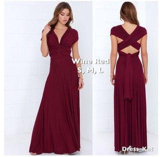 Раменское платья напрокат