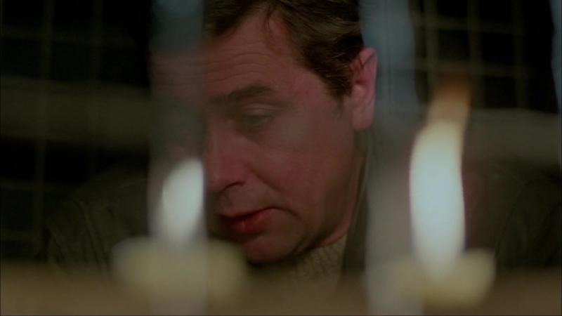 2520.Декалог серия 4: Почитай отца и мать своих (1989) (HD) (х/ф)