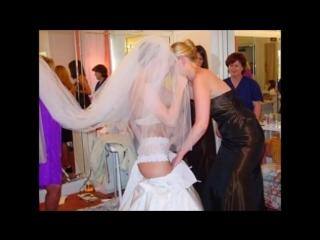 Подглядывания под юбку невест фото, мистический порно фильм