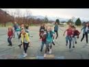 GRADE SCHOOL DANCE BATTLE! BOYS VS GIRLS! -- ScottDW - We Came To Dance