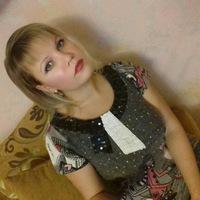 Марина Широкая