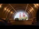 Disney сняли ролик о реальных локациях, которые встречаются в мультфильмах студии