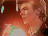 David Bowie - Heroes - Live on Dutch TV - 1977 - Remastered