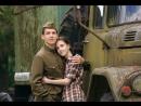 Солдатская любовь День Победы 9мая ВОВ Новинка Посвящается МоеТворчество Жить ДеньПобеды ВоенныйКостюм