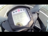 Mysportbike - 💪Максимальная скорость ⚡ KTM RC - 250 , 390 , 1190 RC8R - 2017 😈!