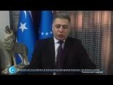 Türkmeneli Lideri Erşat Salihi 20 Ocak Turaneli Azerbeycannın şehit gününde bozkurtlara Türk dünyasina bağimsizlik mücadelesi