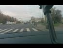 яндекс такси СПб