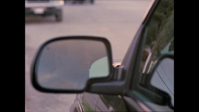 Охотник за головами (2004)
