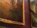 Фильм Эрмитаж В. Венедиктова. 3 Серия. Искусство Италии. (1992-1996г.).