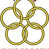 Союз национальных и неолимпийских видов спорта