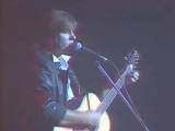 Пой моя гитара, пой. Юрий Лоза.