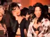 Salt N Pepa - Whatta Man 1994 (feat. En Vogue)