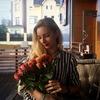 Margarita Kholostova
