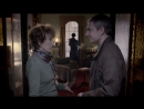 Премьера Это Элементарно, Шерлок! по будням в 1930 МСК на Sony Turbo промо 2