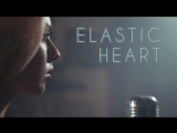 Sia - Elastic Heart (2018HD)