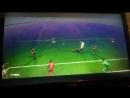 Фифа Атлетико Реал 5 3