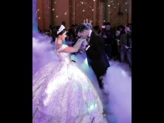 узбекская свадьба Apr_29,_2017_