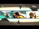 Basta — Kocham Ten Stan VOX Music TV Польша