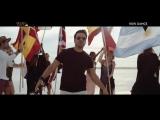 Afrojack feat. Luis Fonsi — Wave Your Flag (VIVA Polska)