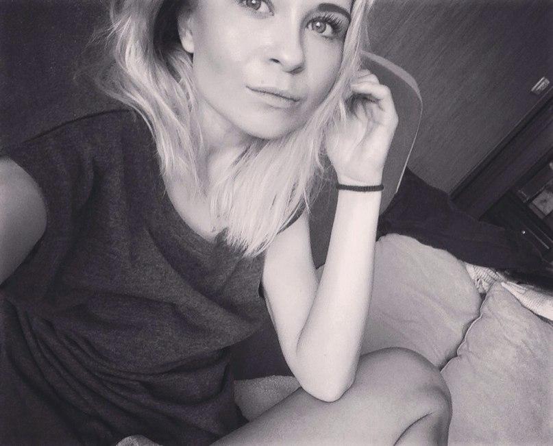 Елена Антипова |