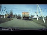 Авария в Подстепках, 10.04.2017