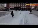ЭТО РОССИЯ, ДЕТКА НОВЫЕ РУССКИЕ ПРИКОЛЫ 2017 - Ржака до слез