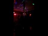 Жасмин Макешова - Live