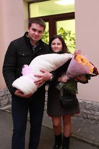 Маргарита Гейкова