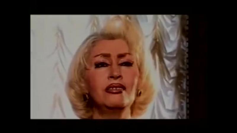Reshad Ilyasov ve Ilhame -Yashin ne ferqi -Incitme qelbimi (original klip).avi