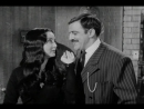 The Addams Family S1E28 My Son the Chimp