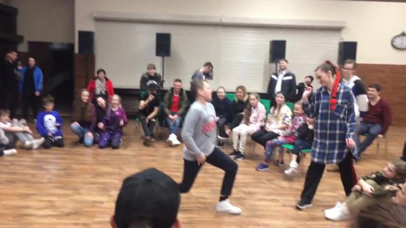Saida ( win ) vs Владос vs Иван Булохов | 1/4 FINAL | Я ПРОТИВ МУЗЫКИ