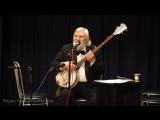 Виктор Баранов -Как я научился играть на банджи