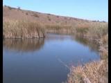 Маршрут на Каменское водохранилище_0001