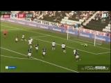 20 EL-20172018 Odds BK - Ballymena United 30 (29.06.2017) HL