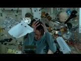 «Легион» — 1x01, сник-пик #1
