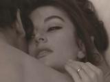 Мужчина и женщина - Francis Lai Nicole Croisille