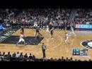 Magic - Nets/Орландо – Бруклин Нетс 121:126. Обзор матча (Баскетбол. НБА) 21.10.2017